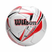 Marca Wilson - Página 1 - Busca na AZ Shopping e847d54a6b346