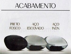 FOGÃO A LENHA - MUNIQUE 801 (CHAPA VITROCERÂMICA OPCIONAL)