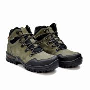 BOTA ADVENTURE GRAFITE 987 MOUNTREK 17508