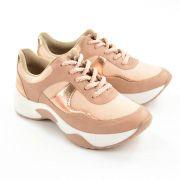 7d119bebe5 loja+feminino+sapatos+de+salto+sapato+boneca+tratorado+samu+rose+ ...