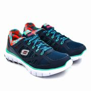E> TENIS ULTIMATE REALITY 12126 SKECHERS 10592