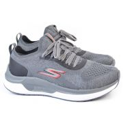 TÊNIS FEM GTW-16025 GO RUN STEADY-SWIFT SKECHERS 91322