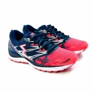 E> TENIS FEM Y764-1370 ALPHA SWEET/MIDNIGHT 361° 17320