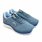 TENIS K8363-0003 RACING JACQUARD DENIM KOLOSH 17963