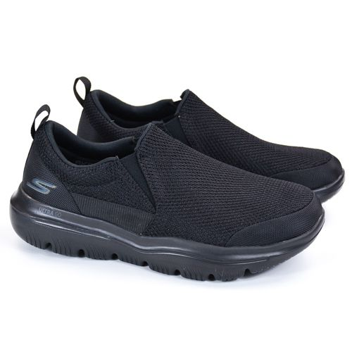 TÊNIS MASC GO WALK EVOLUTION ULTRA PRETO SKECHERS 88934