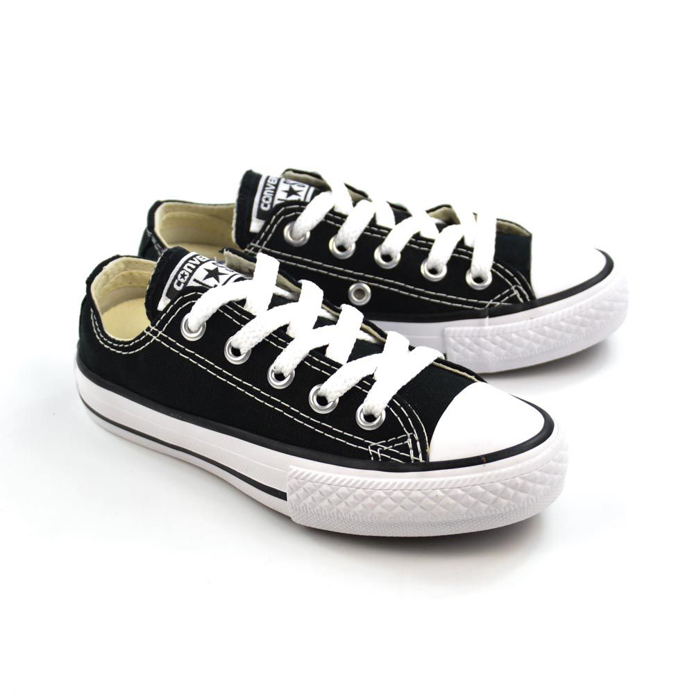 TENIS CK00020002 26A33 PTO CHUCK TAYLOR ALL STAR 18976