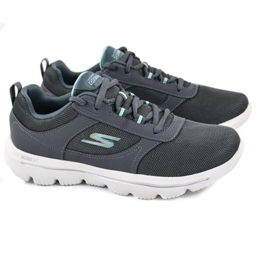 TÊNIS FEM GOW-15734 GO WALK EVOLUTION SKECHERS 89279