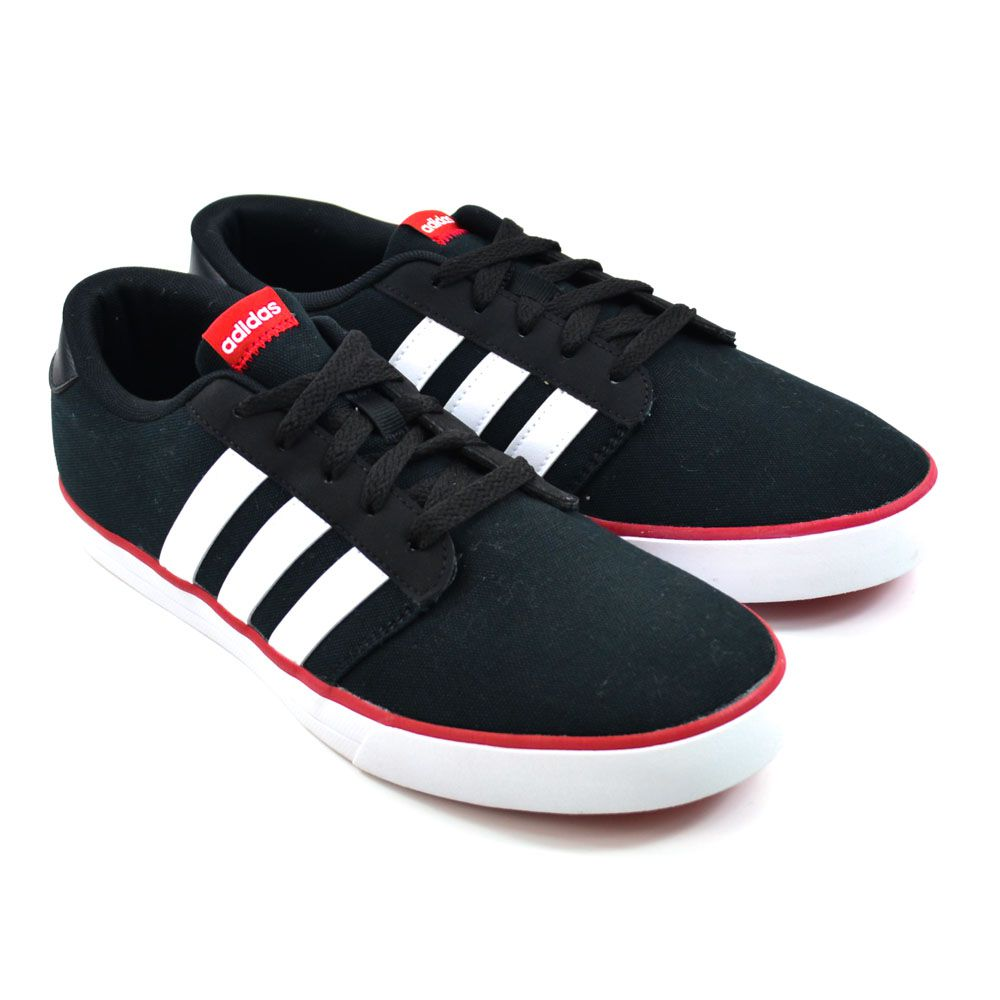 1b97bc8a3 ... where can i buy tÊnis masculino casual adidas neo skate 16050 47762  8f306