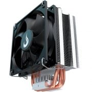 Air Cooler Rise Mode Galaxy G100