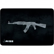 Mousepad Rise Mode AK47