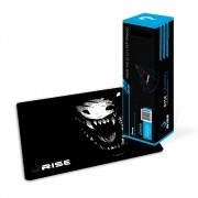 Mousepad Rise Mode Night Beast - Compact