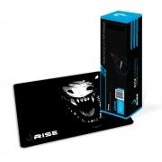 Mousepad Rise Mode Night Beast - Compact