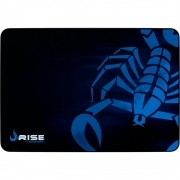 Mousepad Rise Mode Scorpion