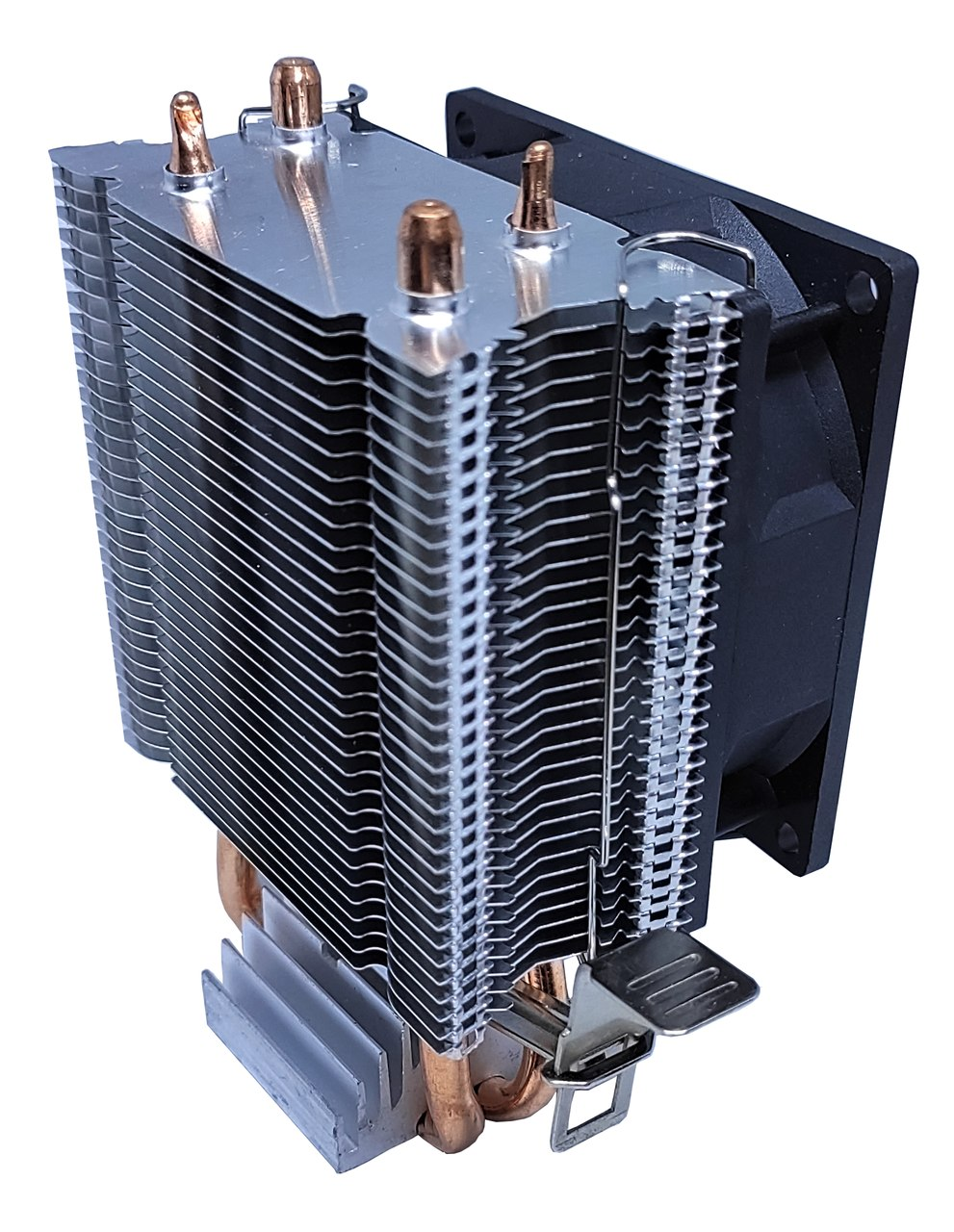 Air Cooler Gamer Rise Mode Z2