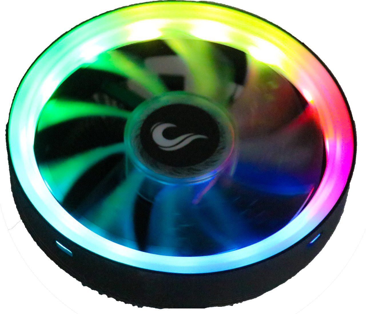 Air Cooler Rise Mode Galaxy G400 Led