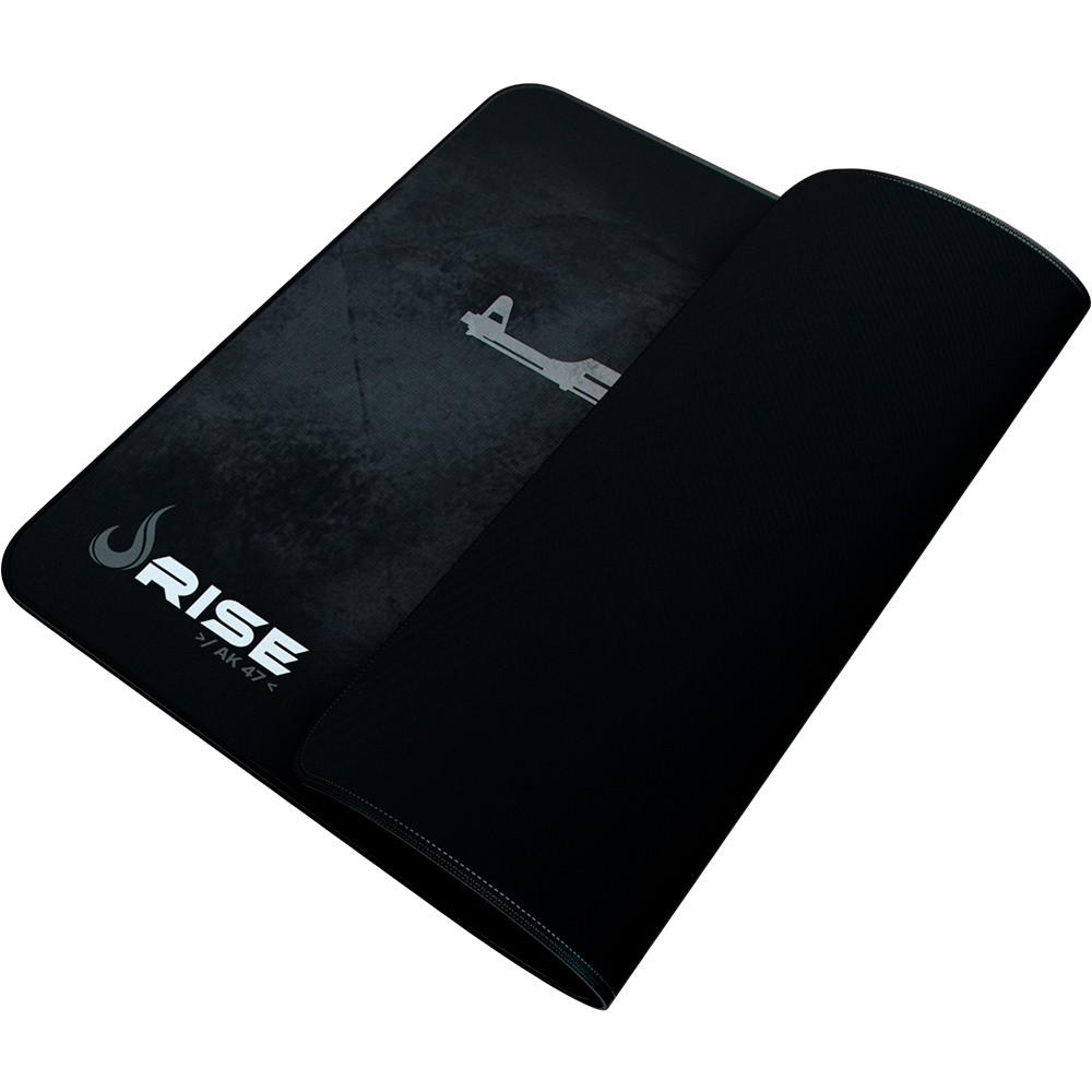Mousepad Rise Mode AK47