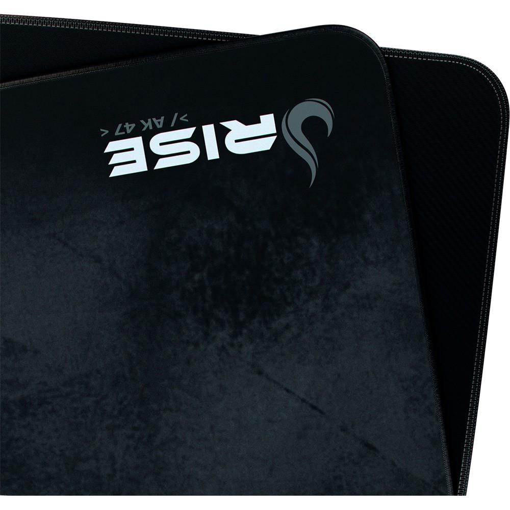 Mousepad Rise Mode AK47  - Loja Rise Mode