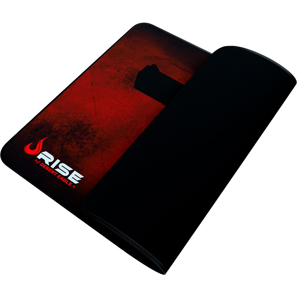 Mousepad Rise Mode Desert