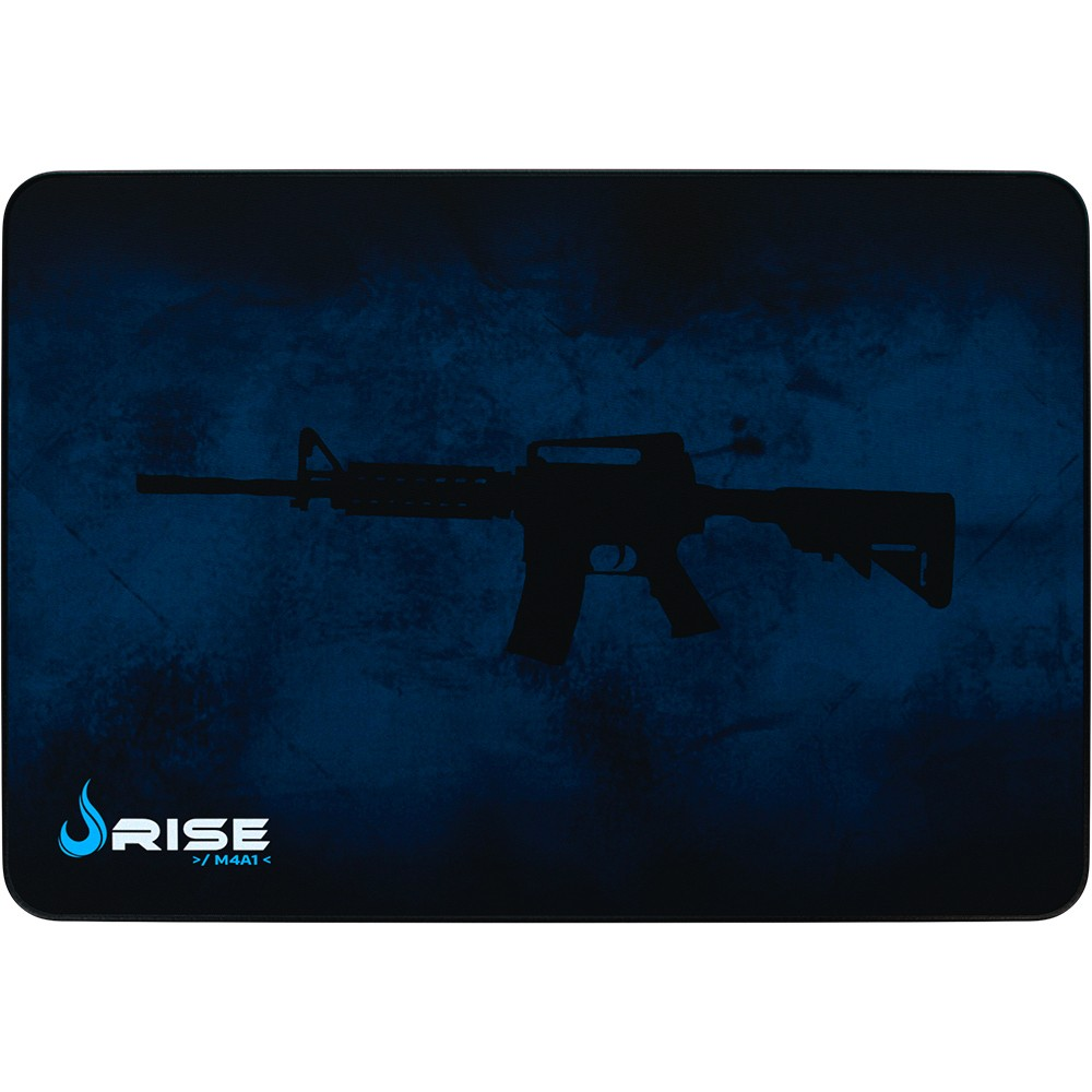 Mousepad Rise Mode M4A1