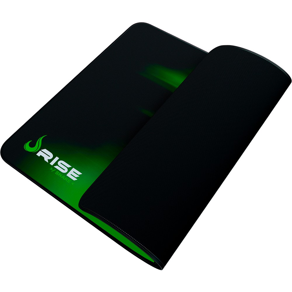 Mousepad Rise Mode Snake