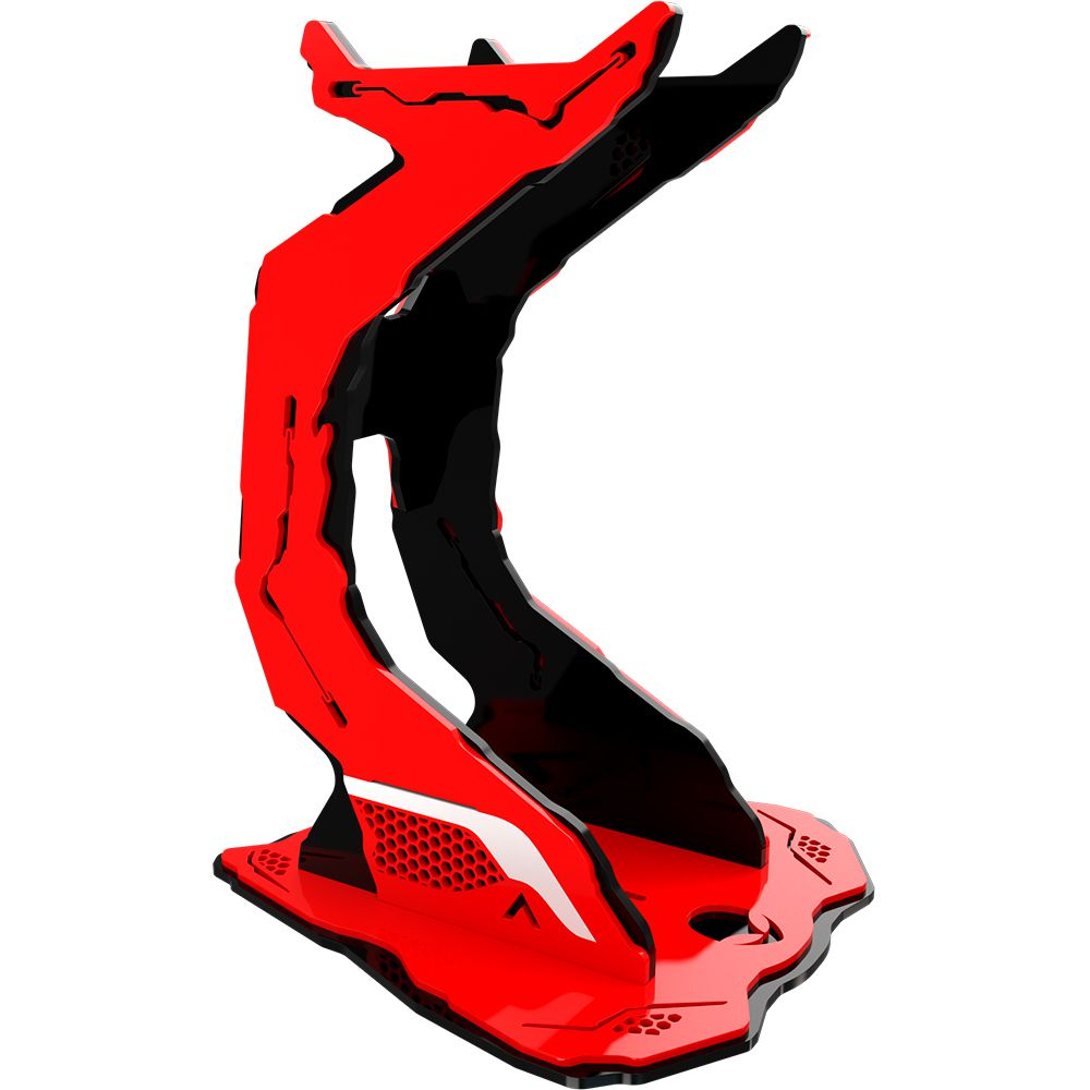 Suporte Headset Rise Mode Alien Pro  - Loja Rise Mode