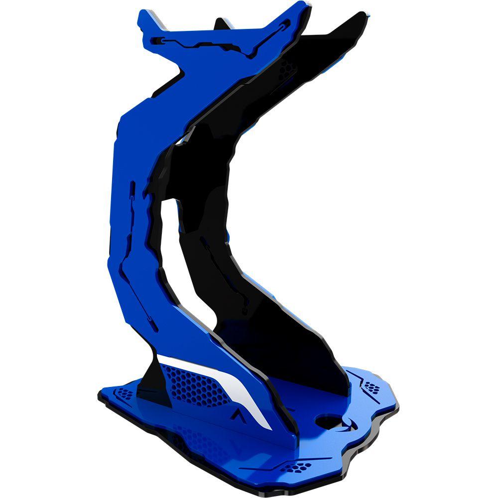 Suporte Headset Rise Mode Alien Pro