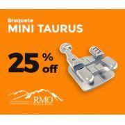 Mini Taurus - PROMOÇÃO MÚLTIPLOS CASOS