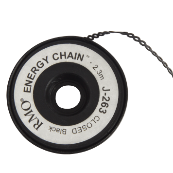 Energy Chain  - N&F Ortho Dental