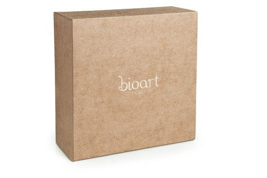 EMBALAGEM BIOBOX