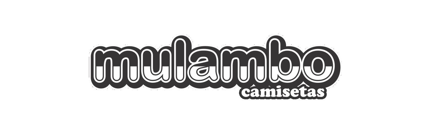 Mulambo Camisetas