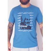 Camiseta Dorival Caymmi Masculina