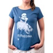 Camiseta Elis Regina Feminina