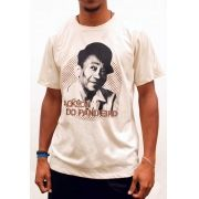 Camiseta Jackson do Pandeiro Masculina