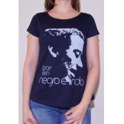 Camiseta Jorge Ben Feminina