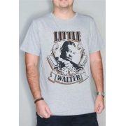 Camiseta Little Walter Masculina