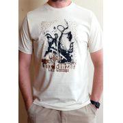 Camiseta Luiz Gonzaga Masculina