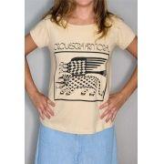 Camiseta Orquestra Armorial Feminina