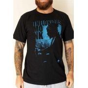 Camiseta Thelonious Monk Masculina