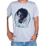 Camiseta Tim Maia Masculina