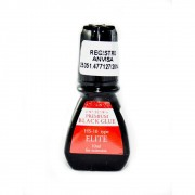 COLA ELITE GLUE HS 10 - 10ML