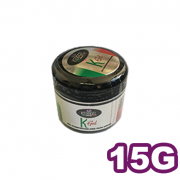 GEL CONSTRUTOR PINK UV/LED - KGEL 15G (KERAGEL) -  PROMOÇÃO