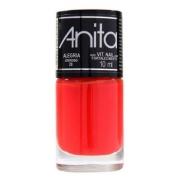 LINHA ANITA - ALEGRIA CREMOSO 10ML