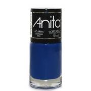 LINHA ANITA - AZURRA CREMOSO 10ML