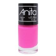LINHA ANITA - CANCUN 10ML