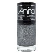 LINHA ANITA - CHUMBO REAL 10ML