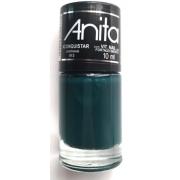 LINHA ANITA - CONQUISTAR CREMOSO 10ML