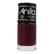 LINHA ANITA - COOL 10ML