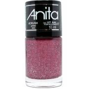 LINHA ANITA - #CRUSH 10ML