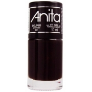 LINHA ANITA - DELÍRIO CREMOSO 10ML