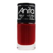 LINHA ANITA - DESEJO 10ML